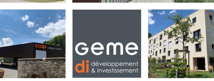 geme-di.ch