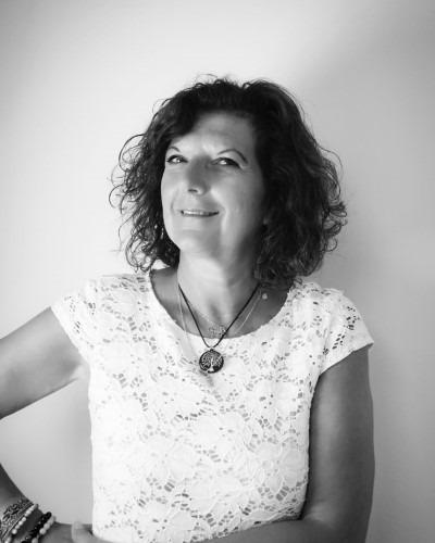 Christine Vergoin