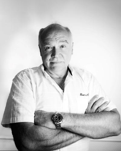 Pascal Eudes